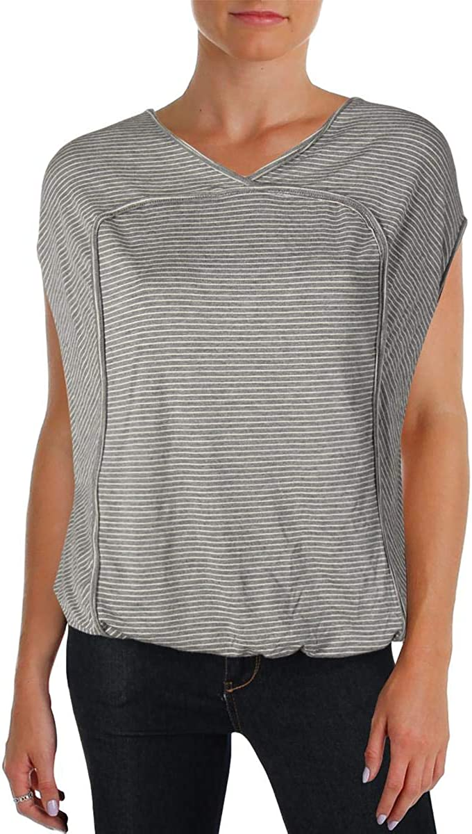 Challenge the lowest price Max Max 67% OFF Studio London Padded womens