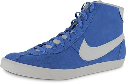 Nike - paniers Mode - - wmns bruin lite mid