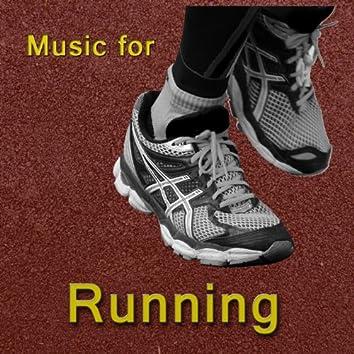 Music for Running