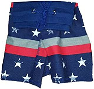 top drawer men's lounge shorts