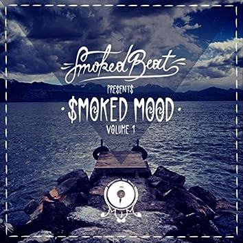 Smoked Mood, Vol. 1