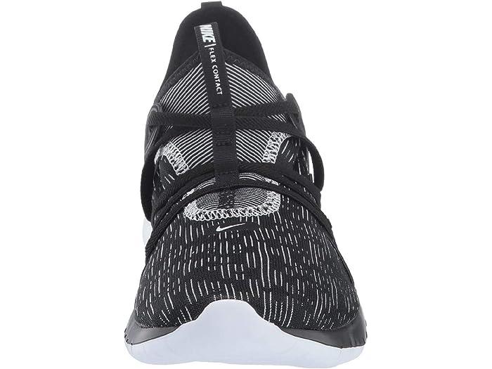 Nike Flex Contact 3 | 6pm