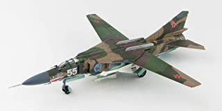 Best hobby master mig 25 Reviews