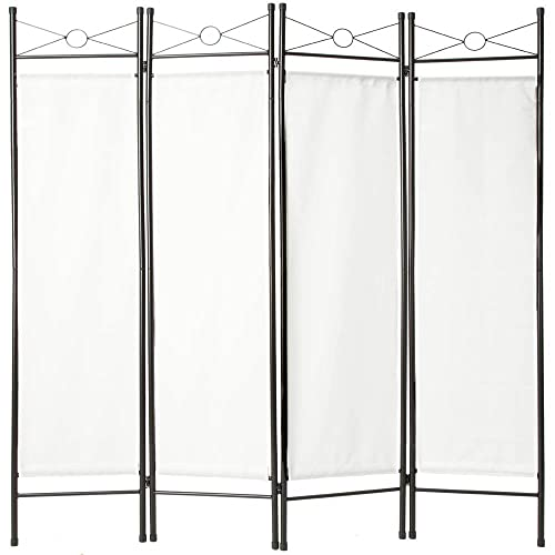 Folding Screens and Room Dividers: Amazon.co.uk