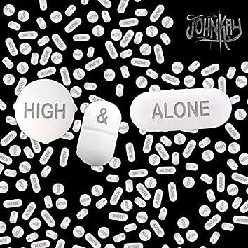 High & Alone