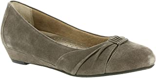 ARRAY Waterford Women's Slip On US