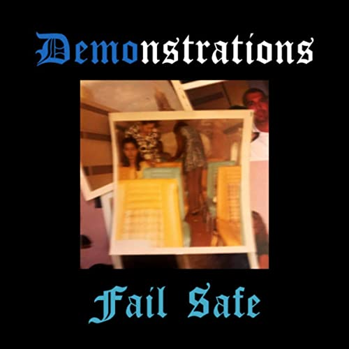 The Inner Machinations Of My Mind Are An Enigma Demo By Fail Safe On Amazon Music Amazon Com Ask joonary a question #my fingers are cramping and i didnt edit any of this im sorry #the inner machinations of my mind are i can never wear my hair in pigtails because i am haunted by the thought that they are the handlebars to a blowjob. amazon com