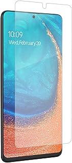 Zagg InvisibleShield Glass Elite Mobile/Smartphone, 1 stuk