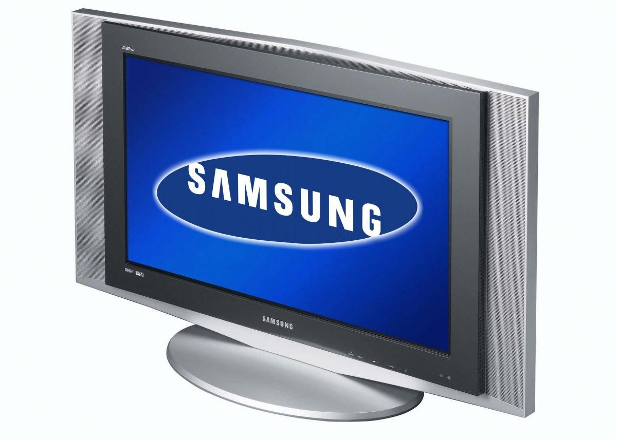 Samsung LE 32 A 41 B - Televisión , Pantalla LCD 32 pulgadas: Amazon.es: Electrónica