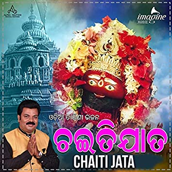 Chaiti Jata