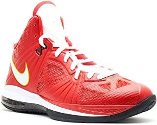 Nike Lebron 8 P.S. NBA Finals (441946-601)