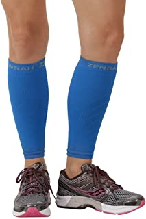 Best half leg compression tights Reviews