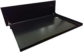Fleming Sales 52609 Black 22