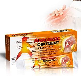 artrita artroza tratamentului articulației șoldului