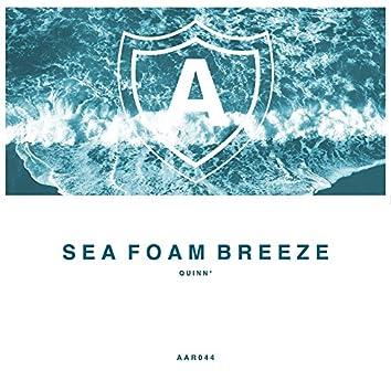 Sea Foam Breeze