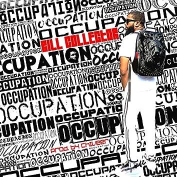 Occupation (Radio Edit)