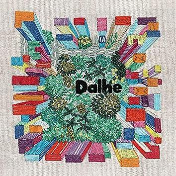 Dalhe