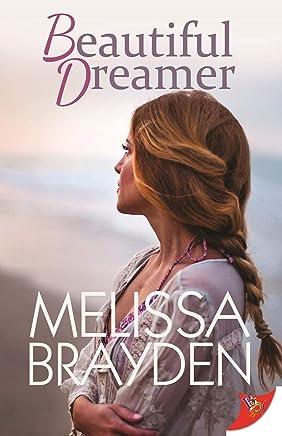 Beautiful Dreamer (English Edition)