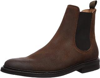 FRYE Men's Seth Chelsea Boot