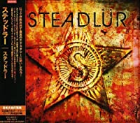Everything Is Nothing by Steadlur (2009-04-08)