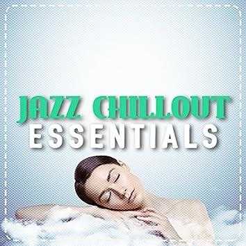 Jazz Chillout Essentials