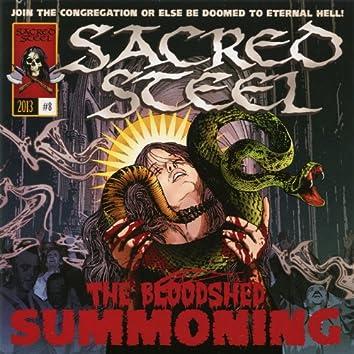 The Bloodshed Summoning