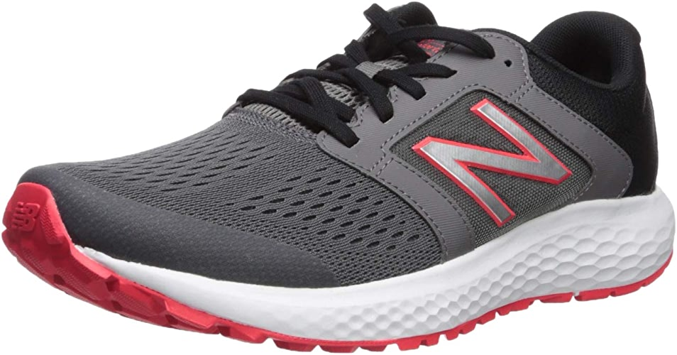 New Balance 520v5, Running Homme