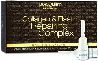 Sponsored Ad - postQuam Professional Bio Shock Collagen And Elastin Repair 12x3 Ml - Beauty and Personal Care - Skin Care ...