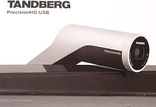Tandberg PrecisionHD USB Teleconference Web Camera (TTC8-03)