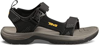 Best teva men's holliway sandals Reviews