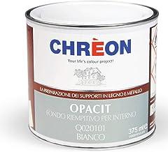 Amazon It Chreon Pitture Trattamenti Per Pareti E Utensili Fai Da Te