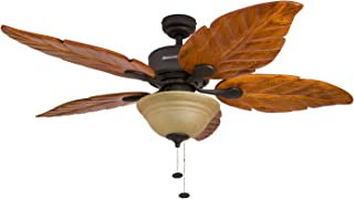 honeywell ceiling fan replacement parts