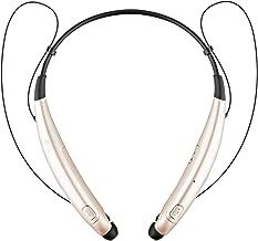 Best iedge bluetooth headphones Reviews