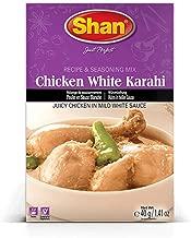 Best shan white karahi Reviews