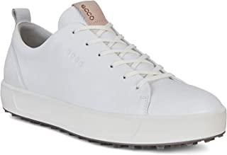 Men's Soft Hydromax Golf Shoe