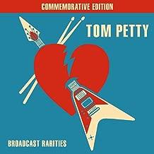 Best tom petty rainy day woman Reviews