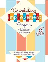 Best english improvement program Reviews