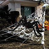 Halloween Decorations Outdoor 295'' Halloween...