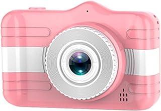 Yinuoday Camera 3.5 Inch 1080 P Kinderen Digitale Camera Oplaadbare Elektronische Camera voor Meisjes Jongens