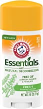 Best arm and hammer deodorant for sensitive skin Reviews