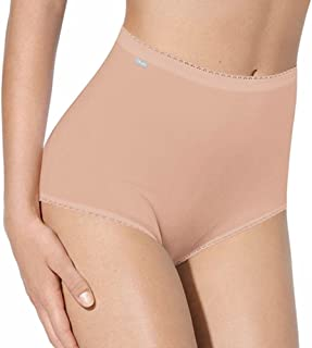Playtex Women's Briefs in