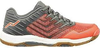 TECNOPRO Herren Indoor Schuhe Rebel Chaussures de Fitness Homme