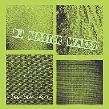 The Beat Talks
