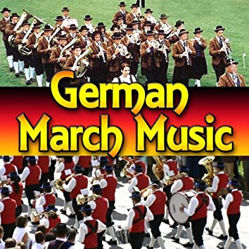 German March Music