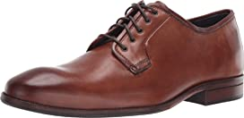 a9055bc99e Cole Haan Kennedy Grand Postman II at 6pm
