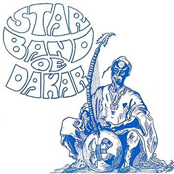 Star Band de Dakar, Vol. 3