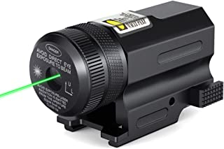 green laser for canik tp9sf