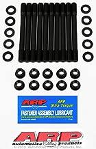 ARP 2044706 Turbo Diesel Head Stud Kit for Volkswagen 1.9L Engine