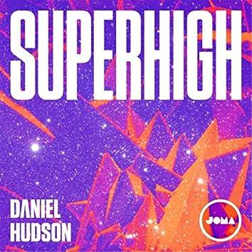 Superhigh (Deluxe Single)