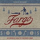 61vO L2IG8L. SL160  - Fargo Saison 3 : L'anthologie revient aujourd'hui avec Ewan McGregor, Carrie Coon et Mary Elizabeth Winstead